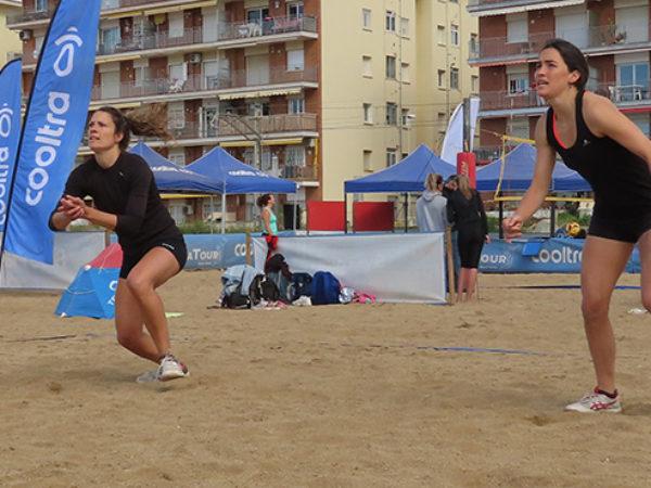2a Prueba Svatour Open Tarragona