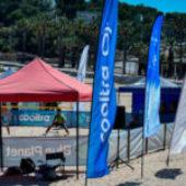 Cooltra apoya un año más el Circuito Svatour